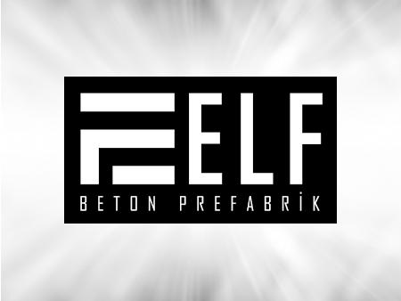 ELF Prefabrik